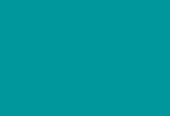 Arduino_Uno_logo