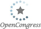 logo_opencongress