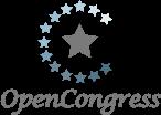 logo_opencongress