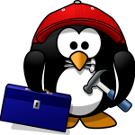 crafty_penguin