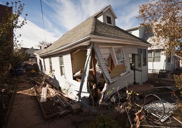 Hurricane_Sandy_Staten_Island