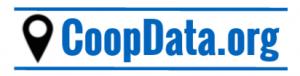 coopdata