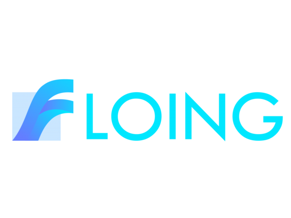 FLOing Content Network